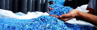 plastic recycling allservice